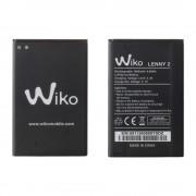 Bateria para Wiko Lenny 2 1800mAh
