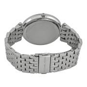 Ceas de damă Michael Kors Darci MK3190