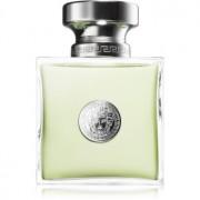 Versace Versense eau de toilette para mujer 50 ml