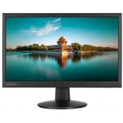 """Monitor TN LED Lenovo ThinkVision 21.5"""" LI2215S, Full HD (1920 x 1080), VGA, 5 ms (Negru)"""