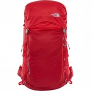 The North Face Tourpack Banchee 35 voor heren - Rood, Rood
