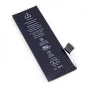 Acumulator Apple iPhone 5C Original