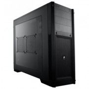 Corsair Carbide 300R Windowed Gaming Case BLACK - DARMOWA DOSTAWA!!!