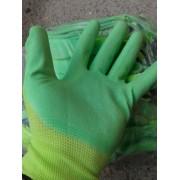 Profesionalne tanke majstorske rukavice za fine radove 3131 (Made in Germany)