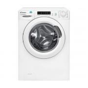 Masina de spalat rufe Candy CS41172D3/2, 7 kg, 1100 rpm, clasa A+++, alb