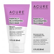 Face Mask - Radically Rejuvenating 50ml