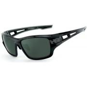 HSE SportEyes 2095 Polarized Solglasögon en storlek