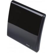 Antena SDA 300 DVB-T