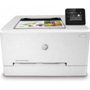 HP Imprimante laser HP LaserJet Pro M255dw