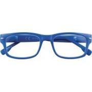 31ZB4BLU150 Zippo brýle na čtení +1.5