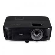 Projector, ACER X1123HP, DLP, 4000LM, 1024x768 (MR.JSA11.001)