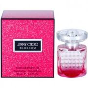 Jimmy Choo Blossom eau de parfum para mujer 40 ml
