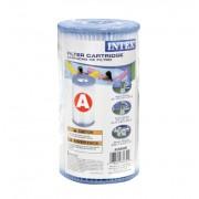 """Intex """"A"""" mosható szűrőbetét medence vízforgatóhoz"""