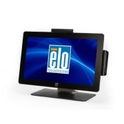 "ELO TS PE - TOUCH DISPLAYS Elo Touch Solution 2201l 22"" 1920 X 1080pixel Nero Monitor Touch Screen 7411493310508 E497002 10_n301106"