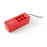 Offline Szünetmentes Tápegység Salicru FSASFL0134 693CA-01 360W