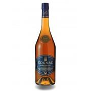 Roland Cognac VSOP Bio Frankreich