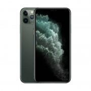 Smartphone Apple iPhone 11 Pro Max 256GB Midnight Green
