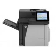 HP Impresora HP Color LaserJet Enterprise MFP M680dn