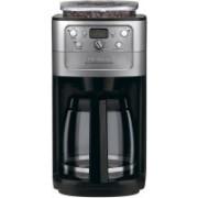 Cuisinart 11D6NL2OENFJ Personal Coffee Maker(Silver)