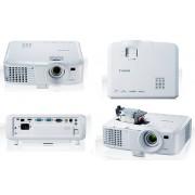 Canon Projector LV-WX320 [0908C003AA] (на изплащане)
