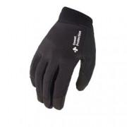 Sweet Protection Hunter Gloves Women