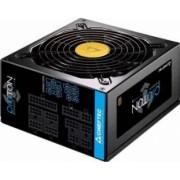 Sursa Modulara Chieftec Proton 850W 80 PLUS Bronze