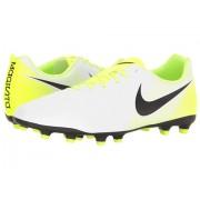 Nike Magista OLA II FG WhiteBlackVoltWolf Grey