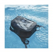 Mochila a Prueba de Agua IPX5 Waterproof Backpack