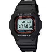 Ceas Casio G-Shock GW-M5610-1 MultiBand 6 Tough Solar