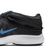 Nike Беговые кроссовки для школьников Nike Revolution 4 FlyEase