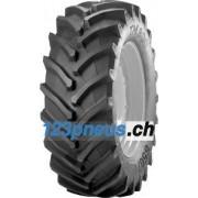 Trelleborg TM800 ( 650/65 R38 157D TL )