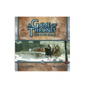 a-game-of-thrones---the-card-game