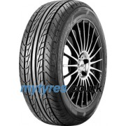 Nankang Toursport XR611 ( 235/60 R16 100H with rim protection (MFS) )