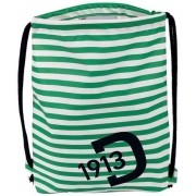 sac Didriksons Galon sac copii 501395-910