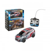 Revell rc car 'speed fighter'