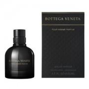 Bottega Veneta POUR HOMME PARFUM Eau de Parfum Spray 50ml