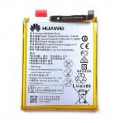 Батерия за Huawei Honor 7A - Модел HB366481ECW