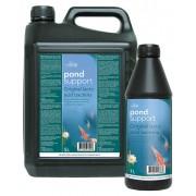 Bacterii si enzime pentru iaz - Pond Support Lactic acid bacteria