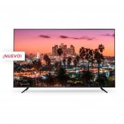 "TV LED 4K 50"" RCA X50UHD 4K SMART NETFLIX TDA HDMI X3 YOUTUBE FACEBOOK"