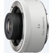 Sony SEL-20TC Tele Converter 2,0x - SEL20TC.SYX