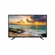 "ZENYTH TV LED 40"" FHD SMART TV"