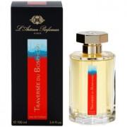 L'Artisan Parfumeur Traversée du Bosphore Eau de Parfum unissexo 100 ml