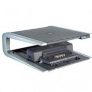 Barra Altavoces Dell Ax-510 / para Pantallas TFT Dell