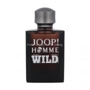 Joop Homme Wild 125ml Eau de Toilette за Мъже