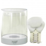 Reyane Tradition Fight Club White Eau De Toilette Spray 3.4 oz / 100 mL Fragrances 500689
