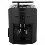 Кафемашина Krups EA810B70, Espresseria Automatic, Мощност 1450 W, Сив