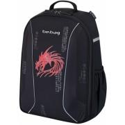 Rucsac Be.Bag ergonomic Airgo Dragon Herlitz
