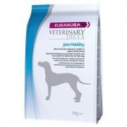 Eukanuba Veterinary Diets Joint Mobility hondenvoer - Dubbelpak: 2 x 12 kg