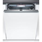 Bosch Serie 6 SMV68UX02E lavastoviglie A scomparsa totale 14 coperti A++