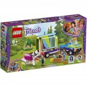 Lego Friends: Mia's Horse Trailer (41371)